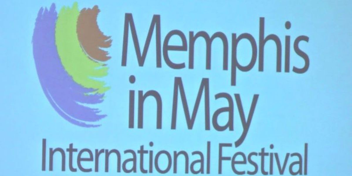 Memphis in May brought in $112M in 2017