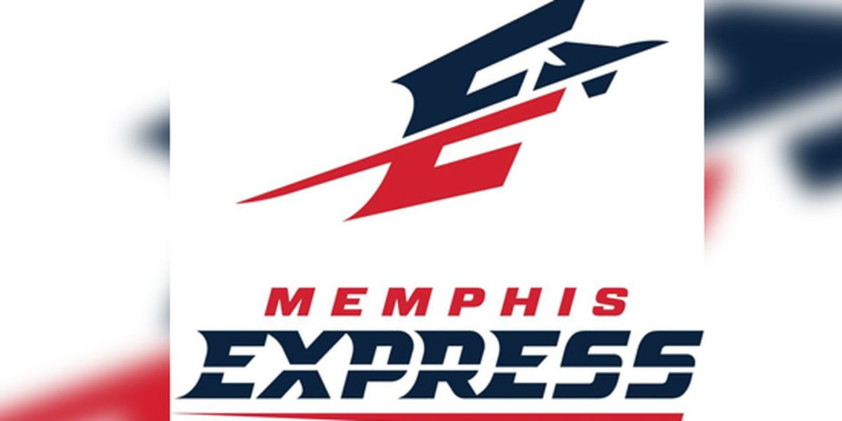 Memphis Express players recognized with Player of the Week honors
