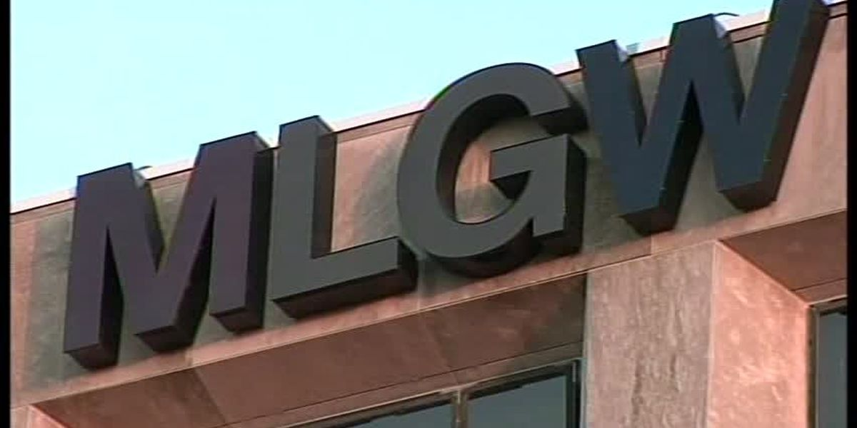 MLGW equipment failure leaves thousands without power