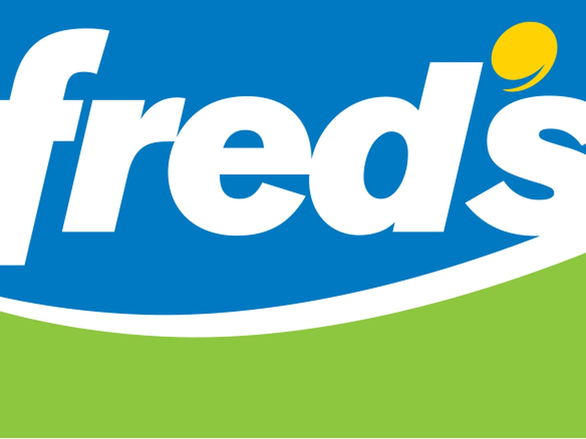 Fred's Pharmacy moving into new home office in Memphis