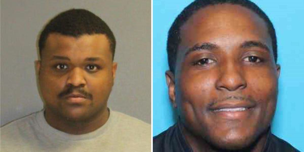 FBI looking for victims of truck drivers accused of kidnapping women, holding them for ransom