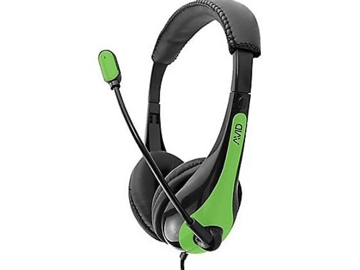 First round of headsets to be distributed to SCS students