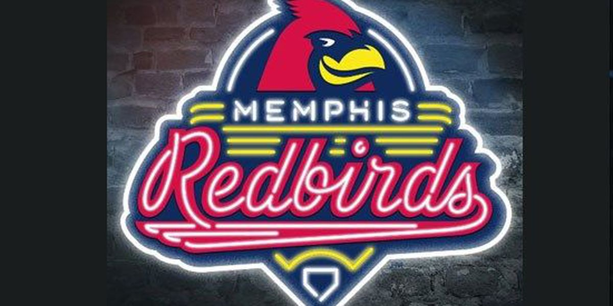 Redbirds win 8th straight game