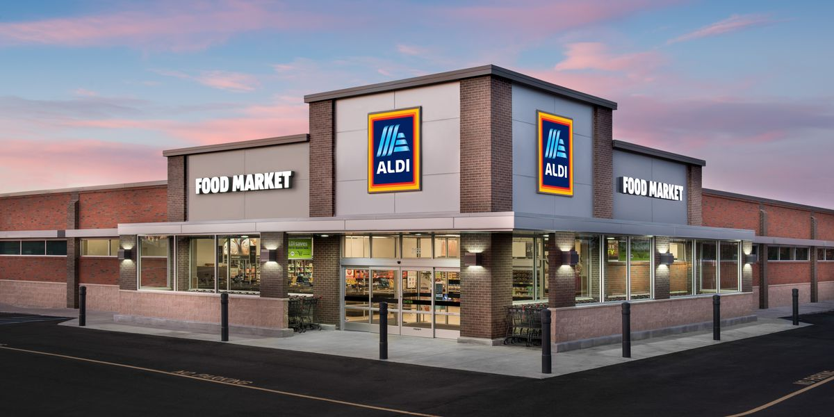 ALDI to offer online grocery delivery
