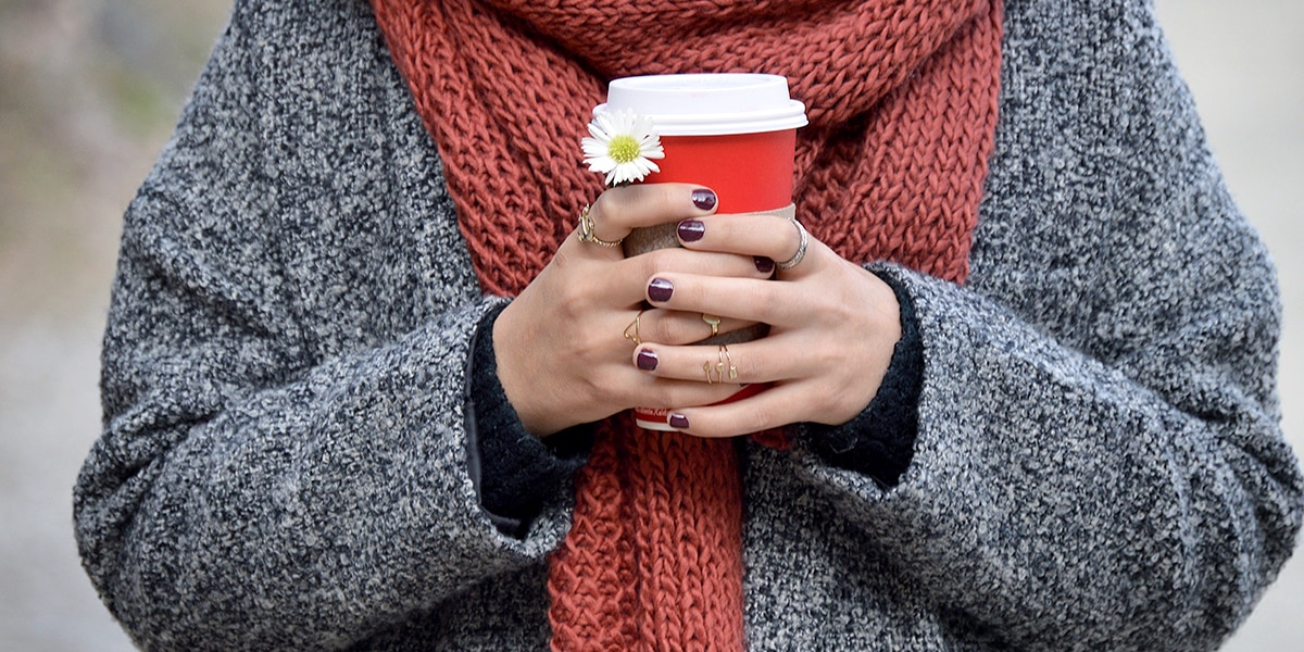 Breakdown: Why the cold air can do a number on your skin