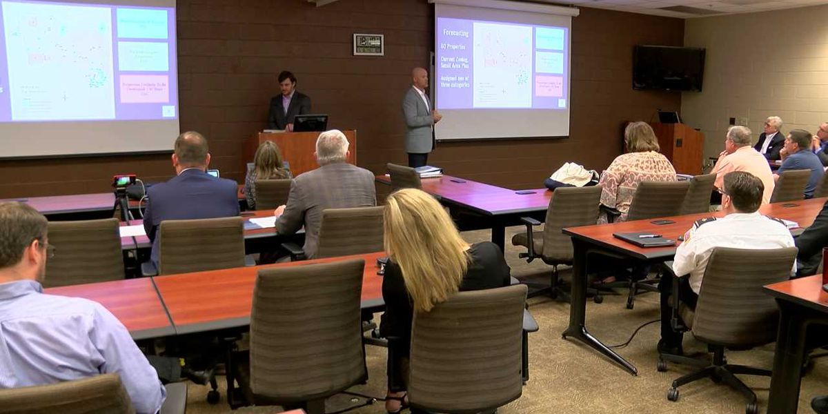 Germantown releases apartment study examining impact new developments could have