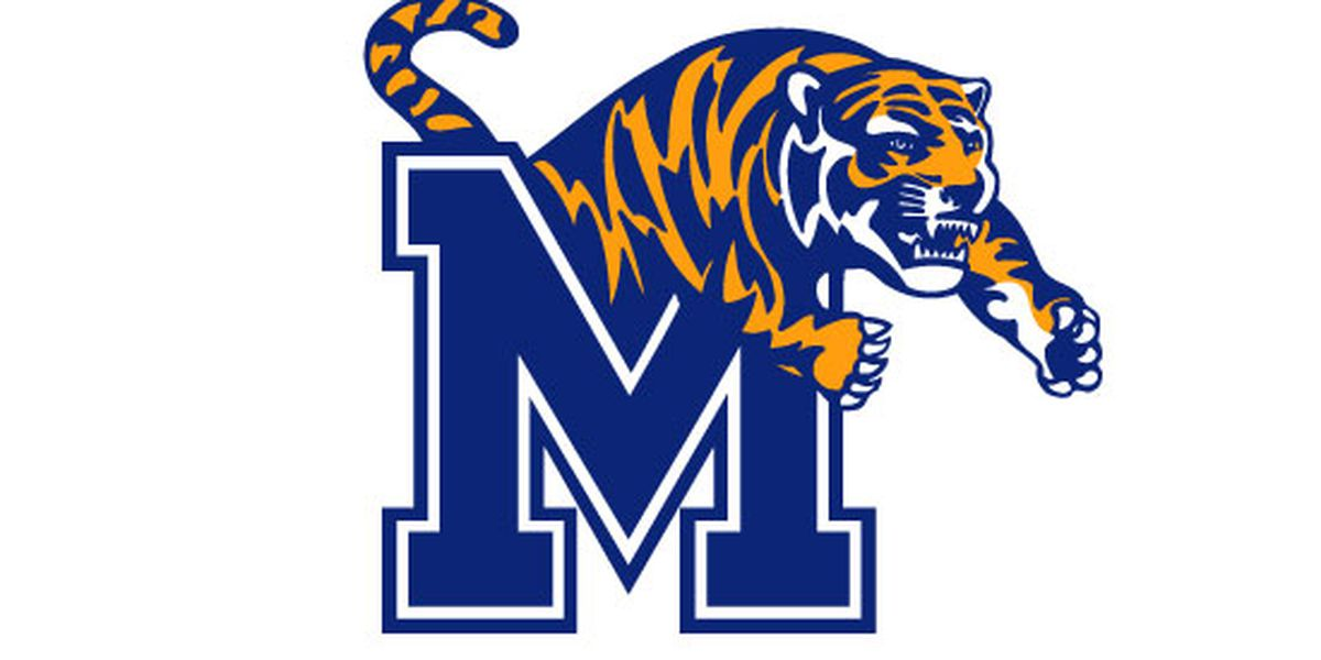 Memphis Tigers to host San Diego Toreros in NIT