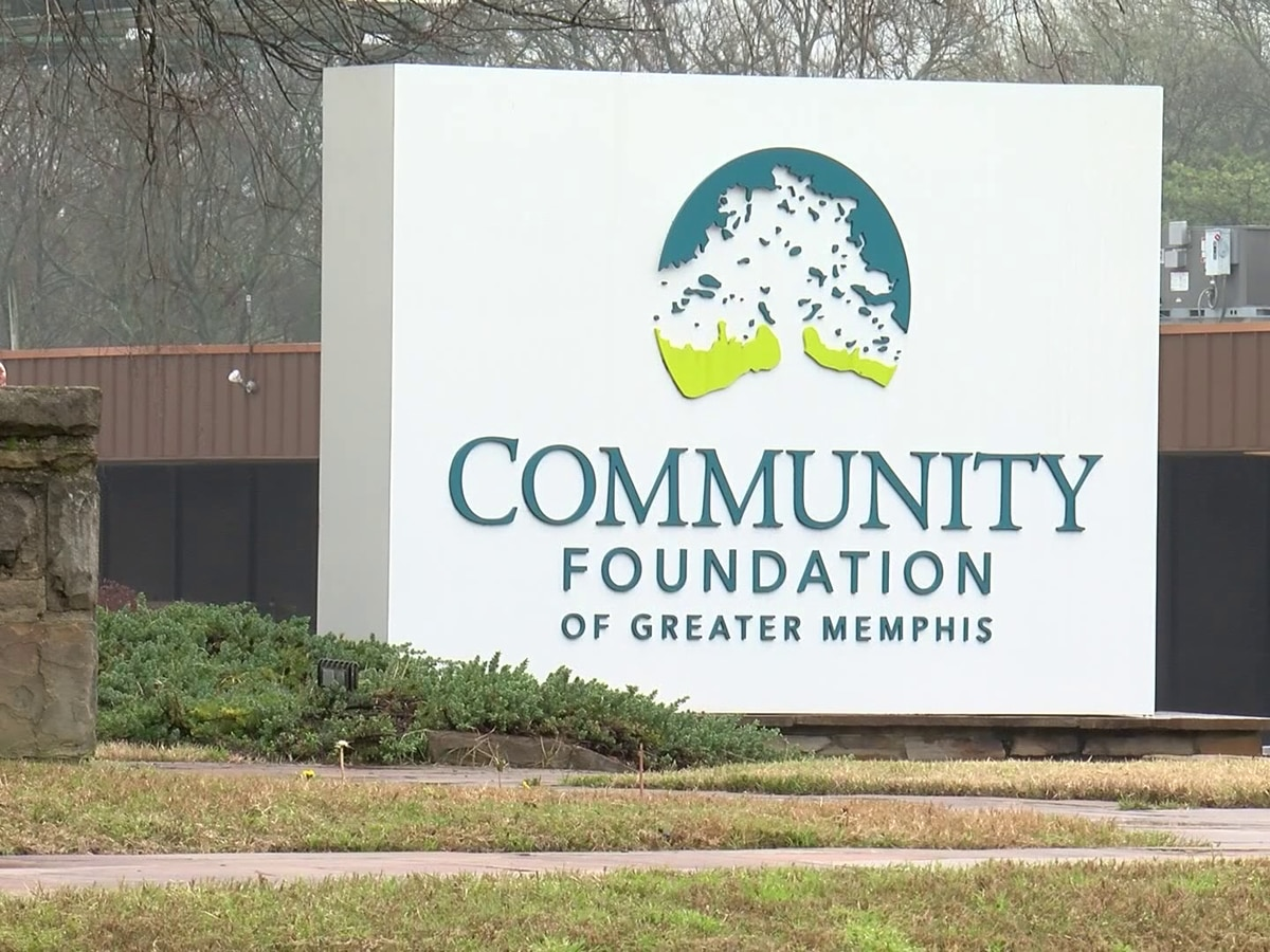 Thousands of dollars raised for Memphis' furloughed, laid-off workers