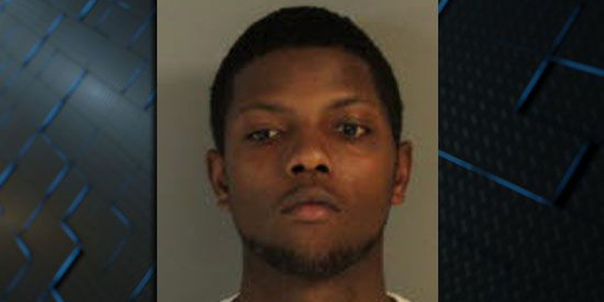 MPD: Man stole $25,000 necklace from North Parkway home