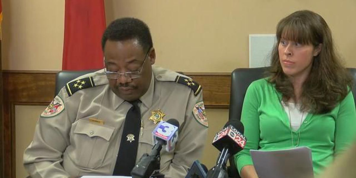 Shelby County receives $350K grant to reduce jail population