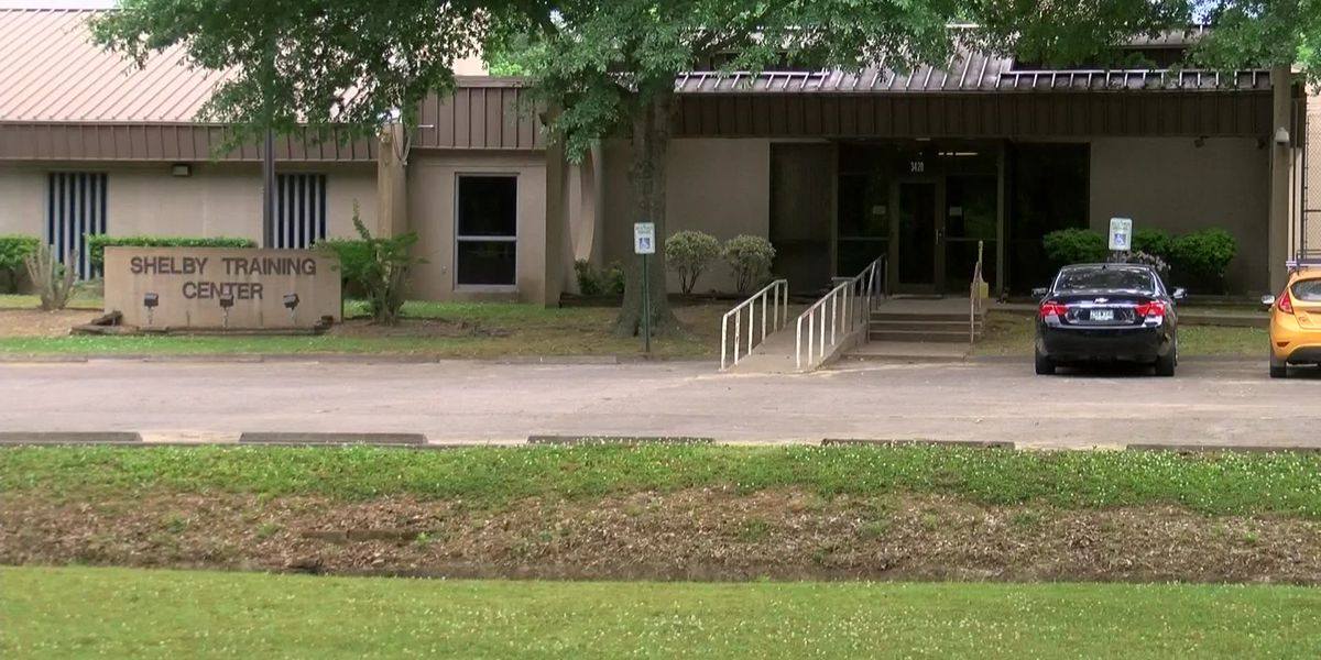 Juvenile justice a priority for new Shelby County commissioners