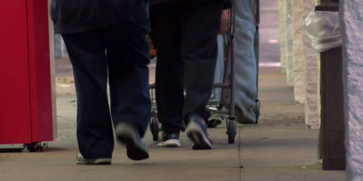 Study: Memphis poverty levels increased in 2016