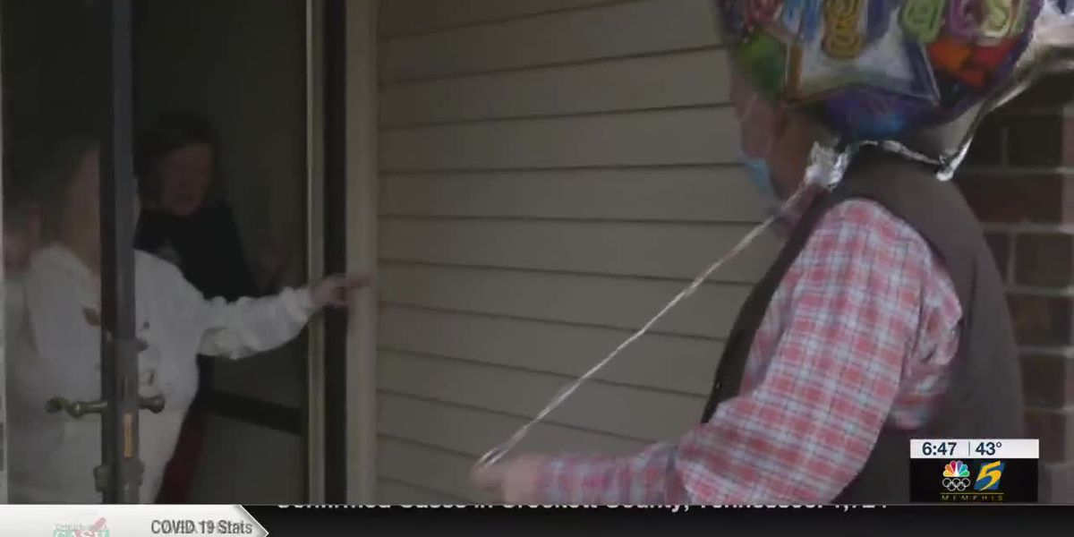 Conway Cares: Woman receives new system after years without proper heating and air