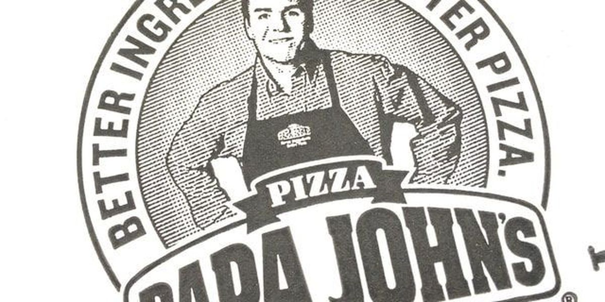 Papa John's ends sponsorship with NFL
