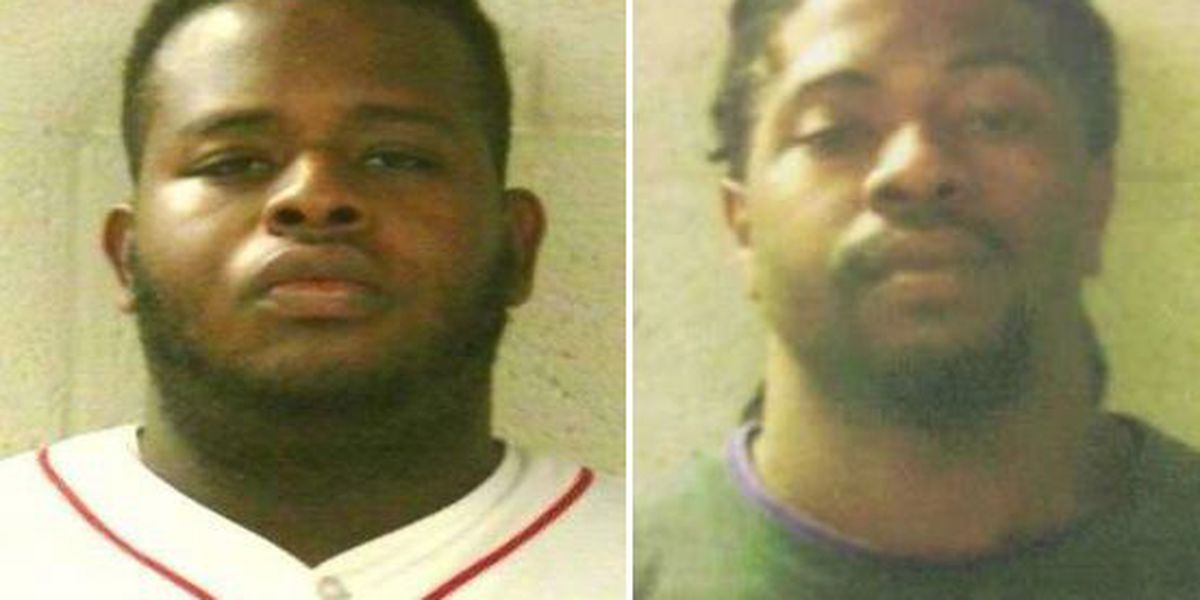 Tipton County shooting suspect turns self in