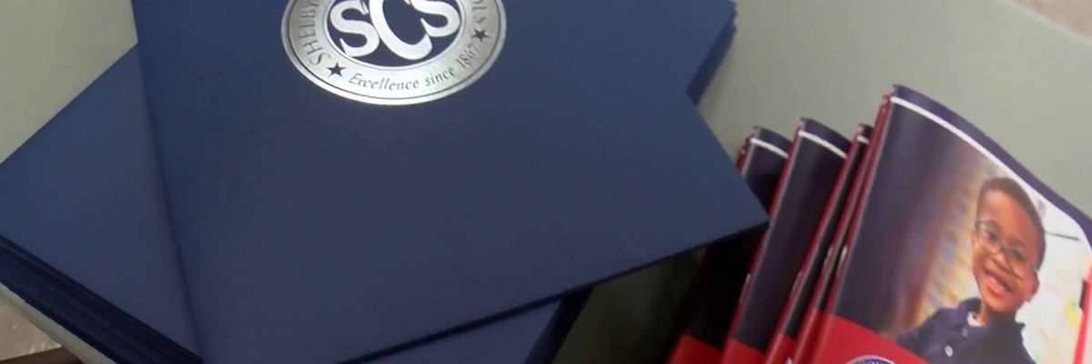 SCS no longer requiring students to wear uniforms while learning virtually