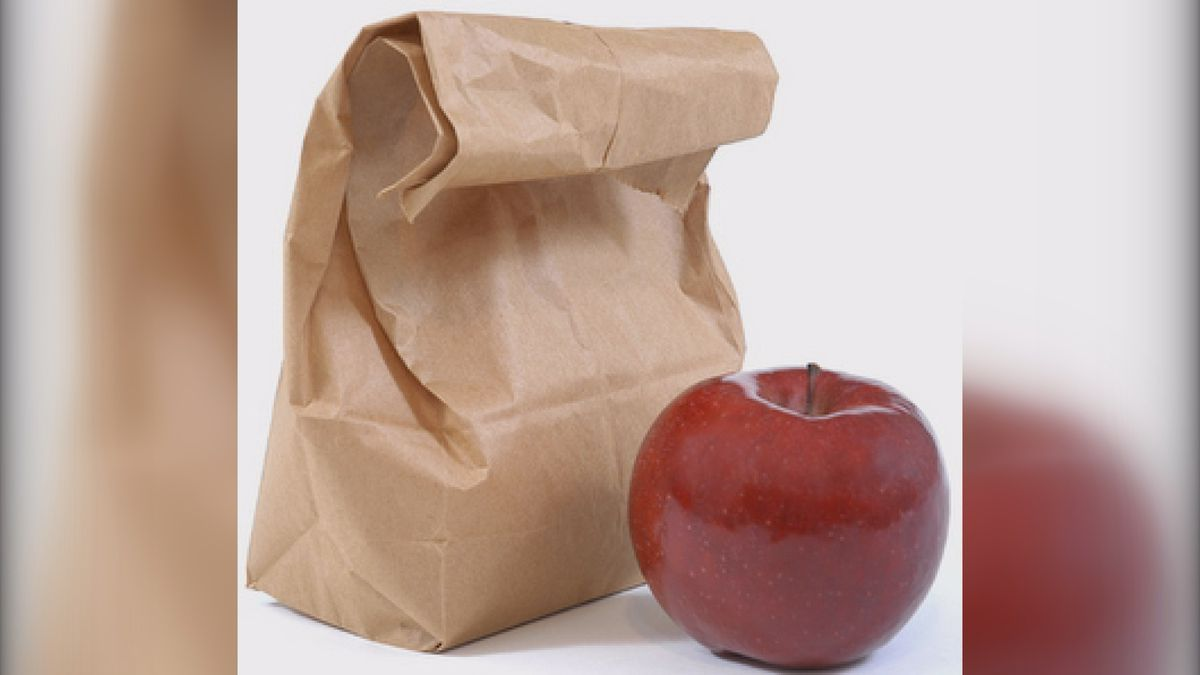 List: Free meal distribution sites for students and seniors during COVID-19 outbreak