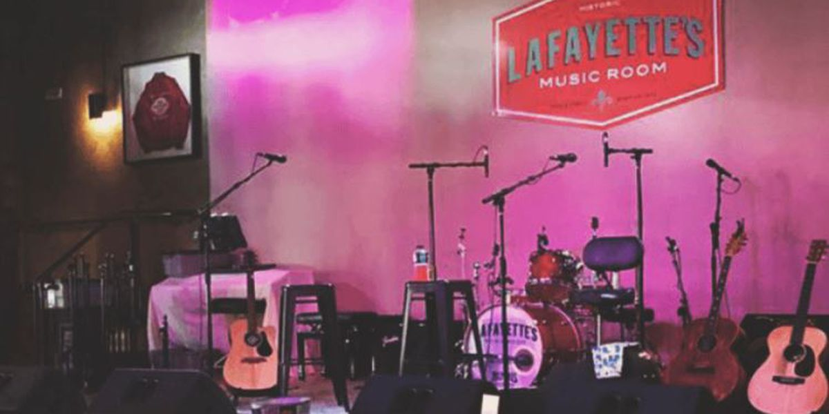 Tennessee Songwriters Week set for February 17