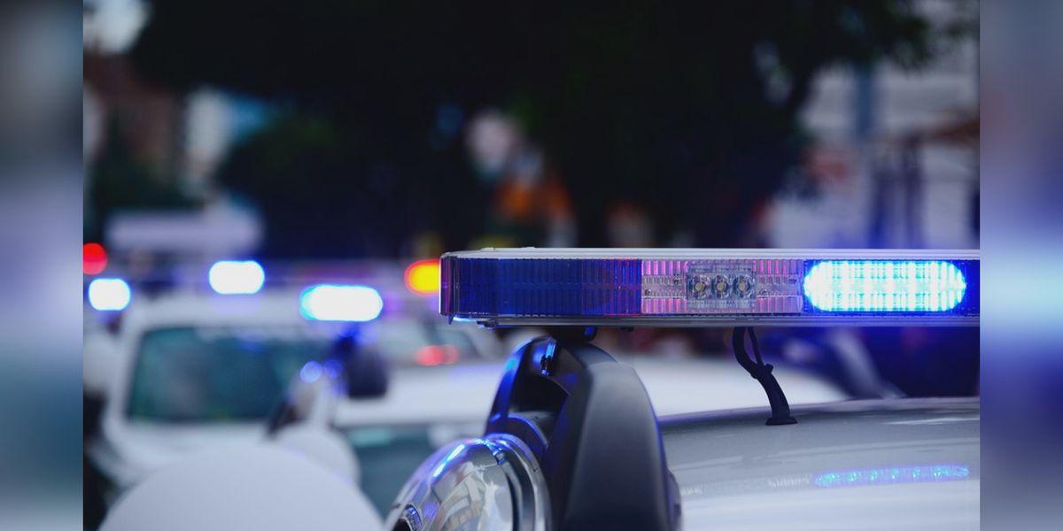 MPD: 1 dead in Hardin Ave. shooting