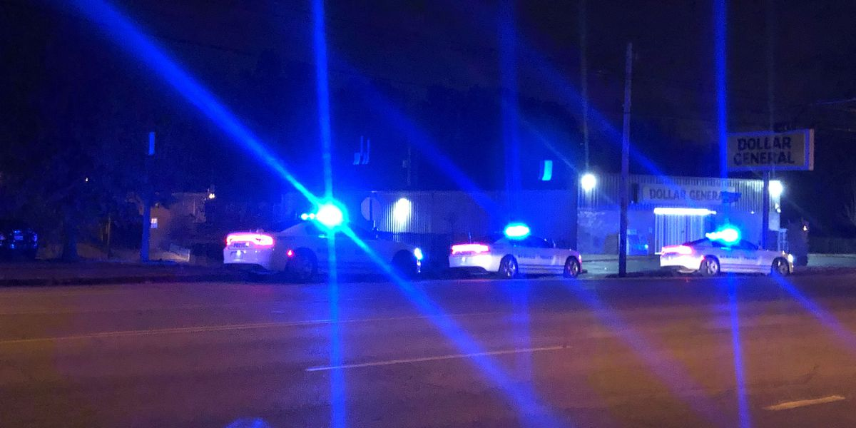 TBI investigating Memphis police officer-involved shooting in Frayser