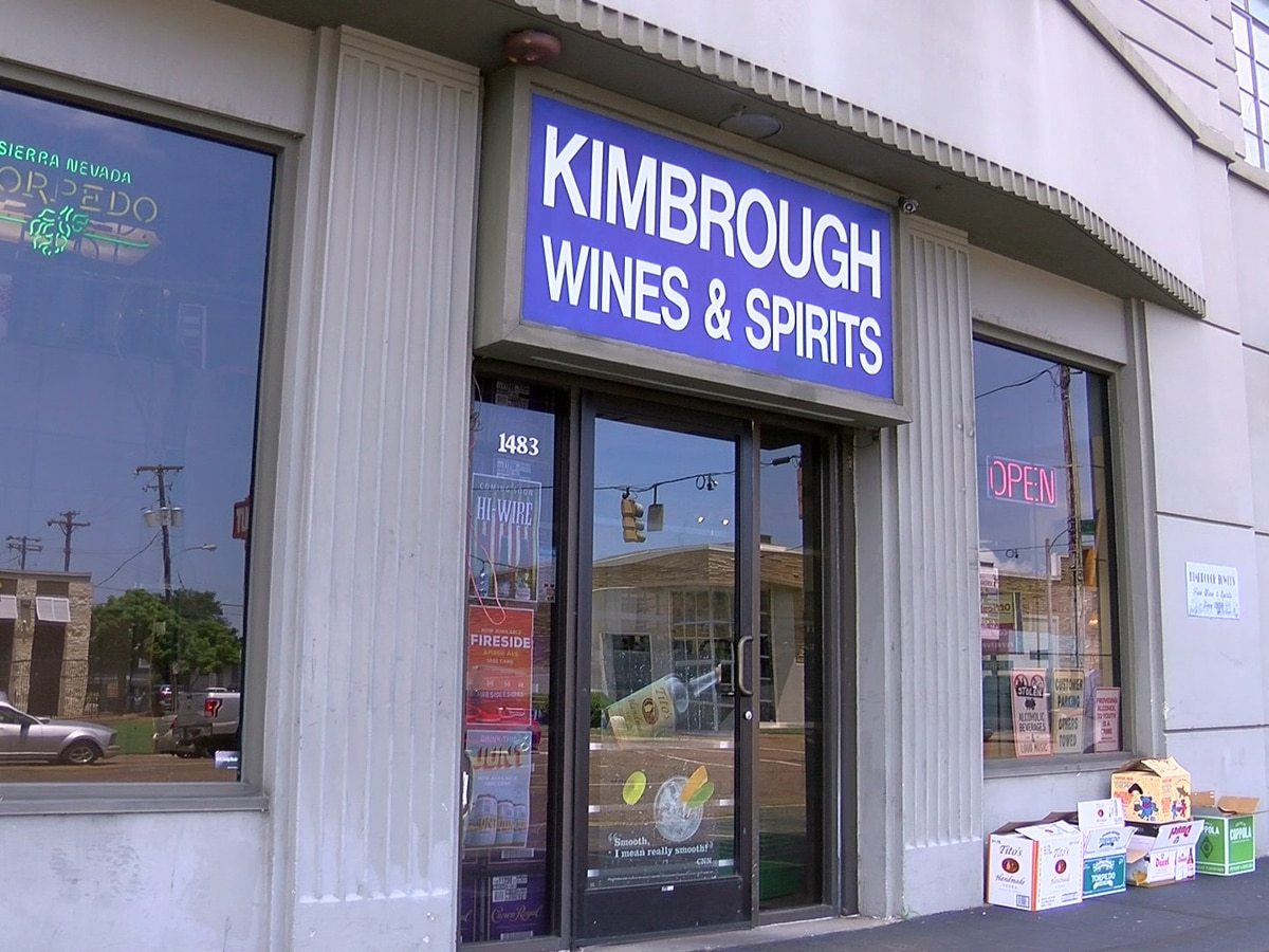 Supreme Court rules in favor of Memphis liquor store owners