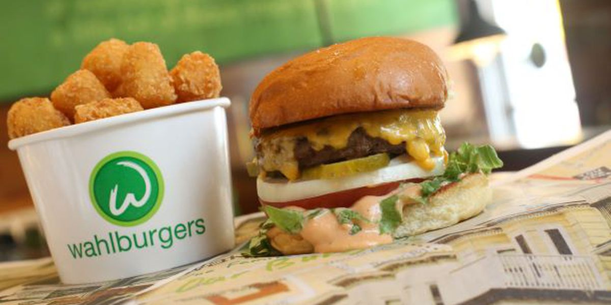Plans for proposed Beale Street Wahlburgers location axed