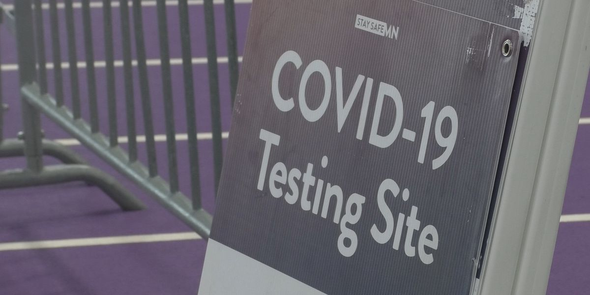 Shelby Co. Health Dept. to give away $125 Kroger gift cards at COVID-19 testing sites