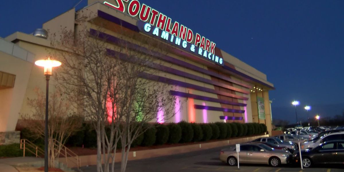 Mid-South casinos face emergency order of closure due to concerns over COVID-19