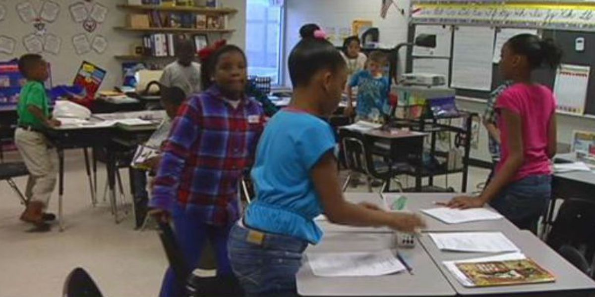 Boys and Girls Club moving into 2 schools this fall