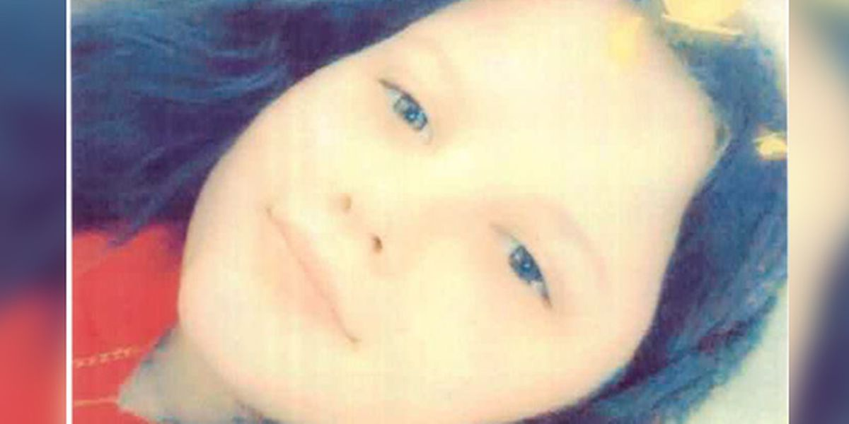 15-year-old missing from Senatobia found safe