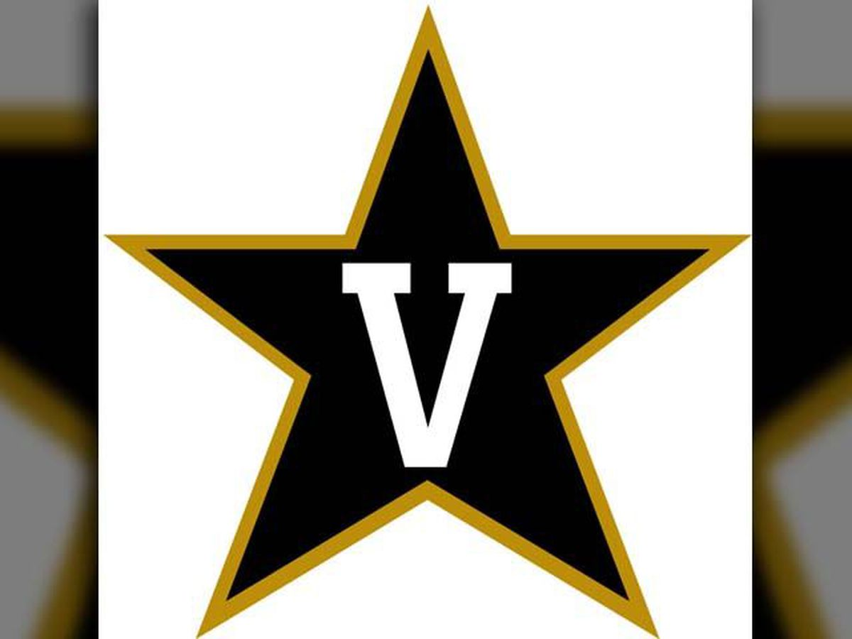 Whitehaven coach joins Stackhouse on Vanderbilt staff