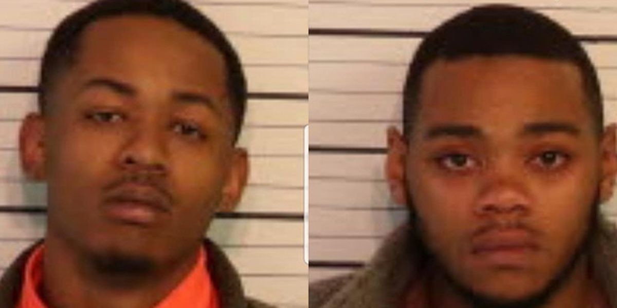 Man indicted on murder of 2-year-old Laylah Washington