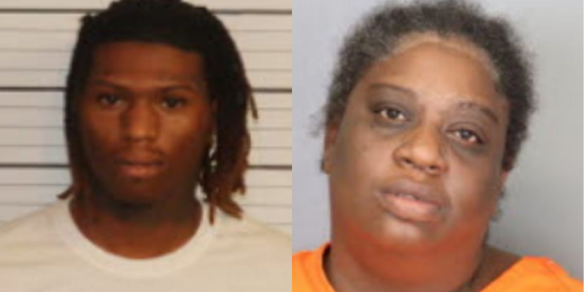 2 arrested in connection to shooting death of off-duty firefighter