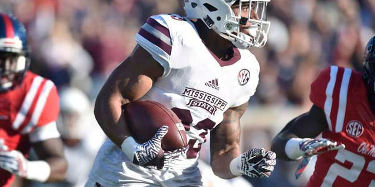 Bulldogs look to boost running game