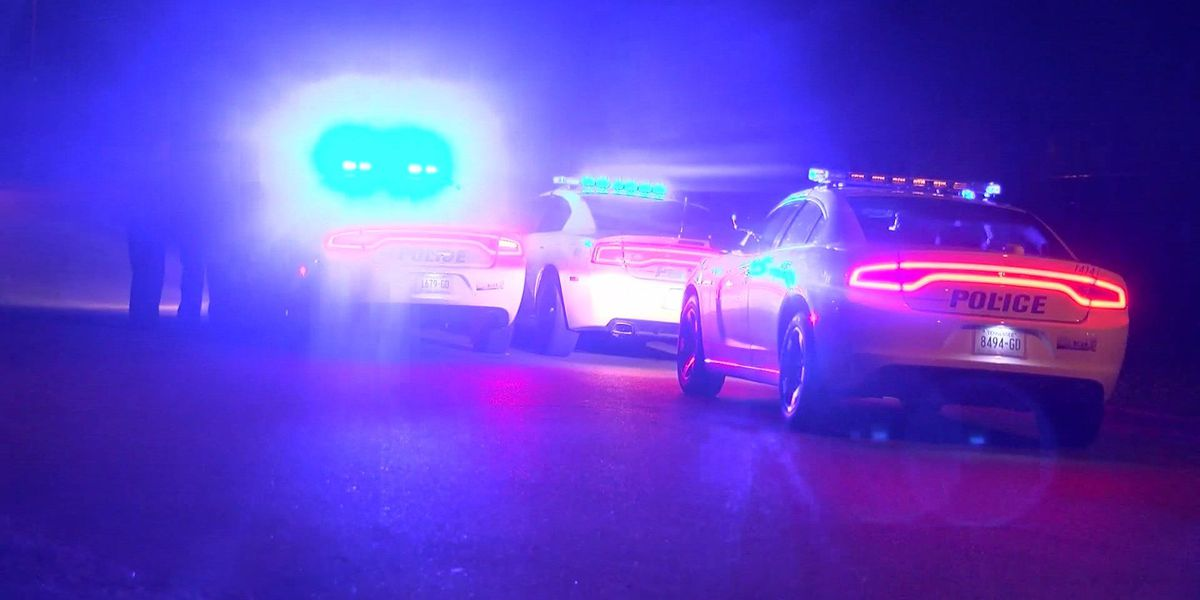 Man critical after shooting in Frayser