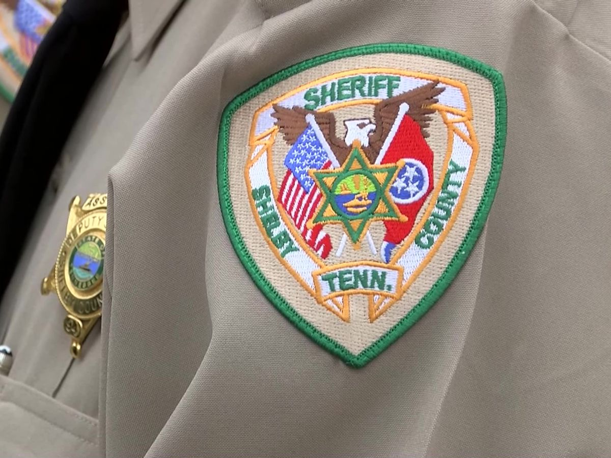 Shelby County Sheriff's Office looking to hire more deputies