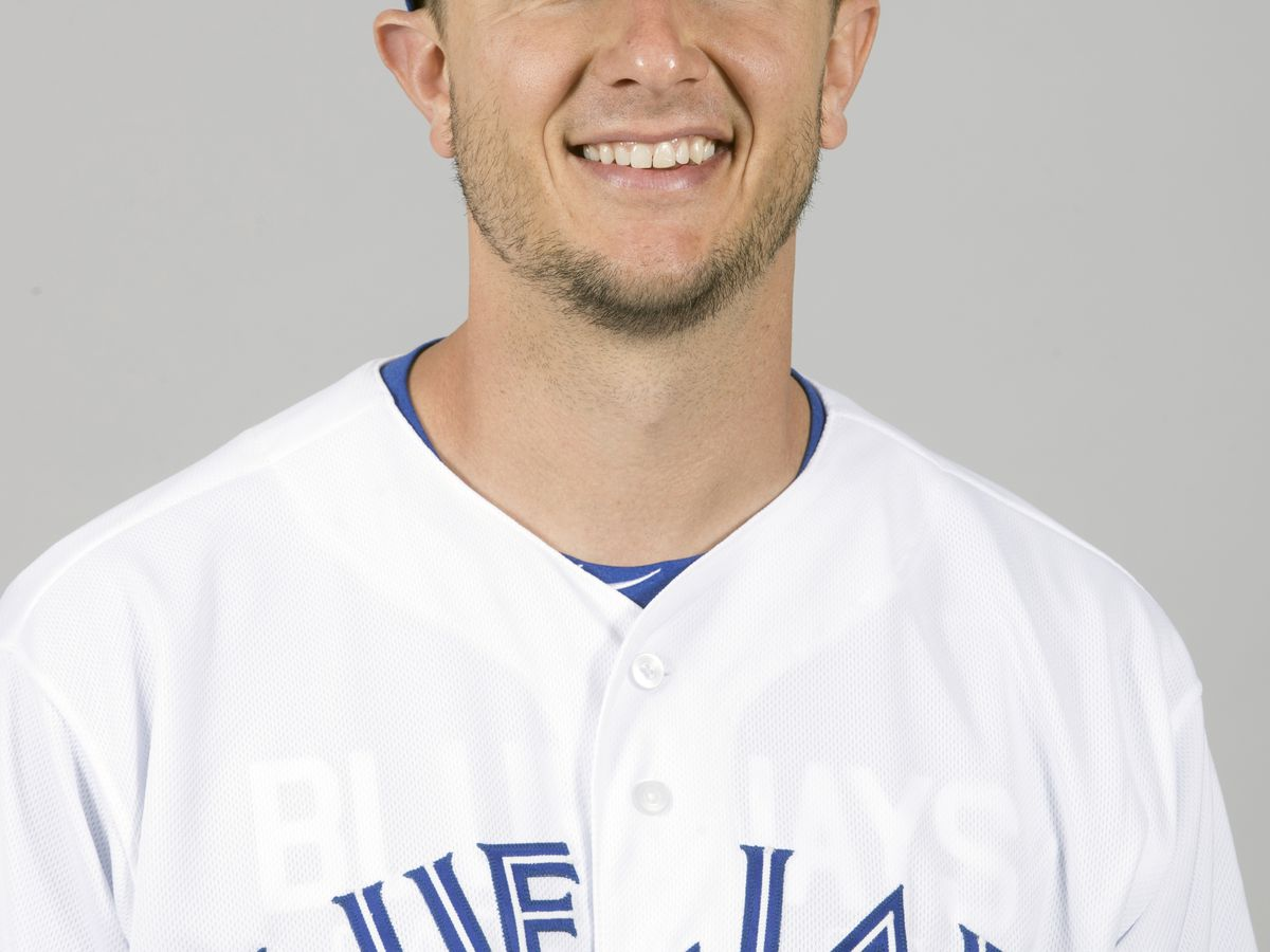 Troy Tulowitzki released by Blue Jays, owed $38 million