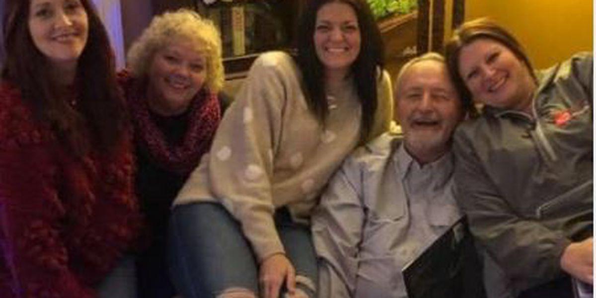 Craighead Co. Republican Committee leader dies of COVID-19