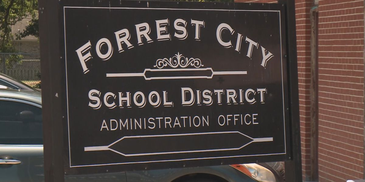 Forrest City Schools going virtual due to increased COVID-19 cases