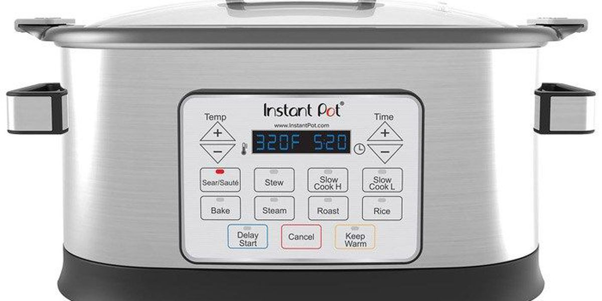 Bottom Line: Consumer Reports reveals the best accessories for your Instant Pot
