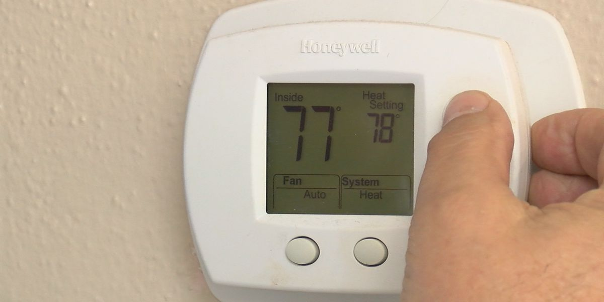 Shelby County mayor announces program to help residents with utility bills