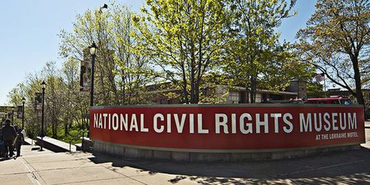 National Civil Rights Museum honoring Abiola, Steinem, Legend at 2019 Freedom Awards