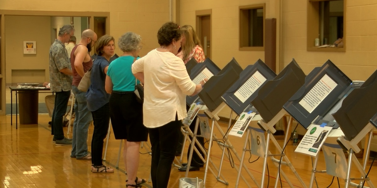 Fight for instant runoff voting continues