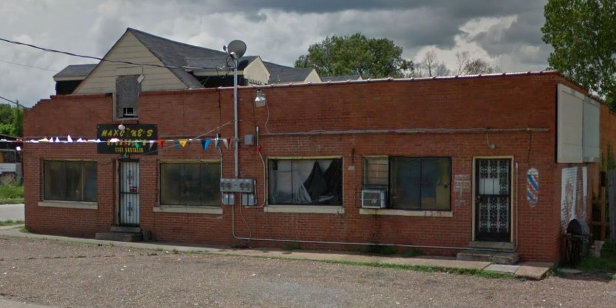 South Memphis sports bar closed as public nuisance