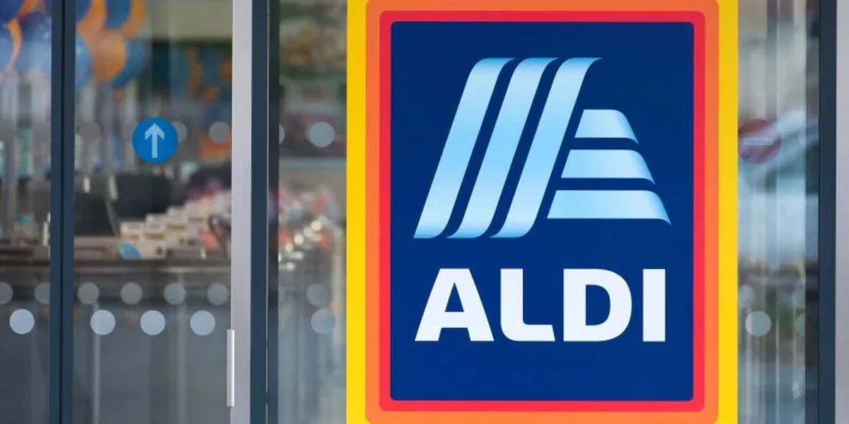 New Aldi store to open July 11