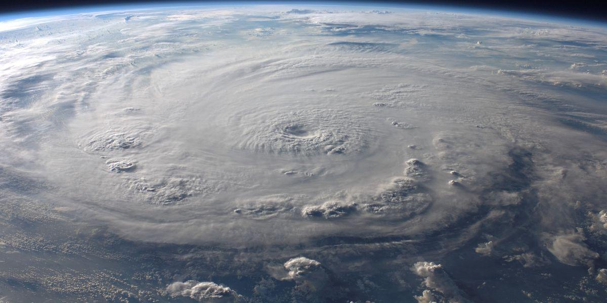 Breakdown: Why hurricane season could start earlier
