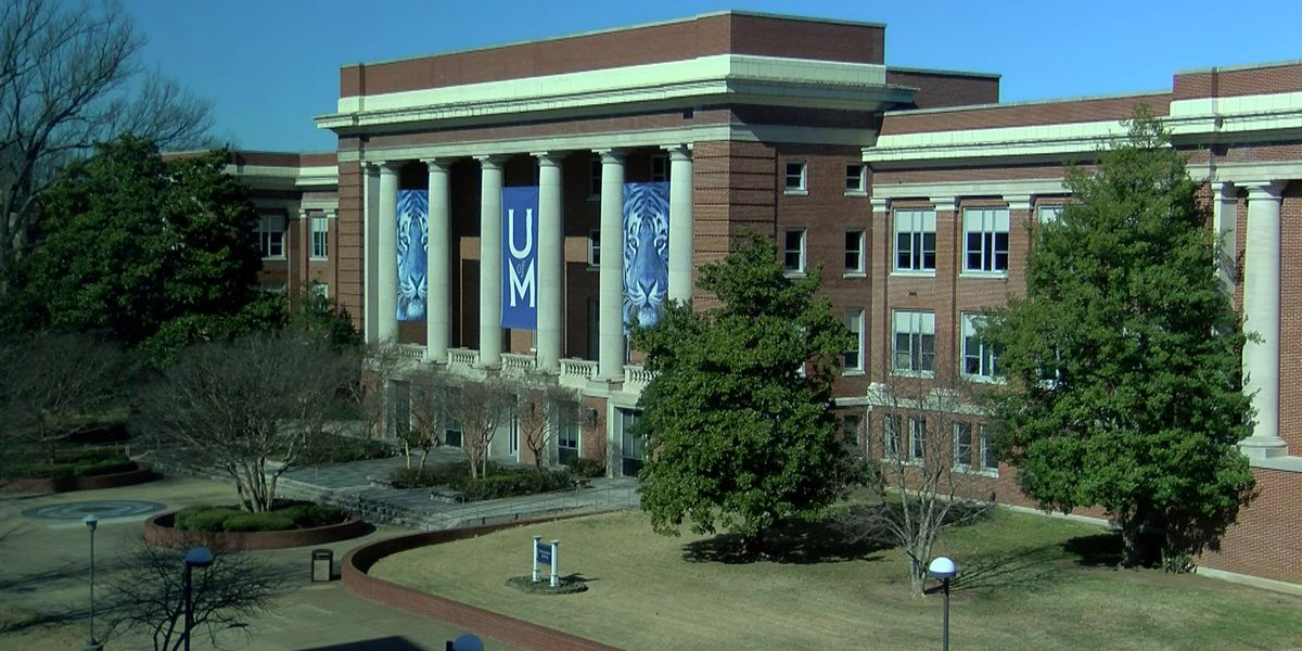 University of Memphis receives $13M donation