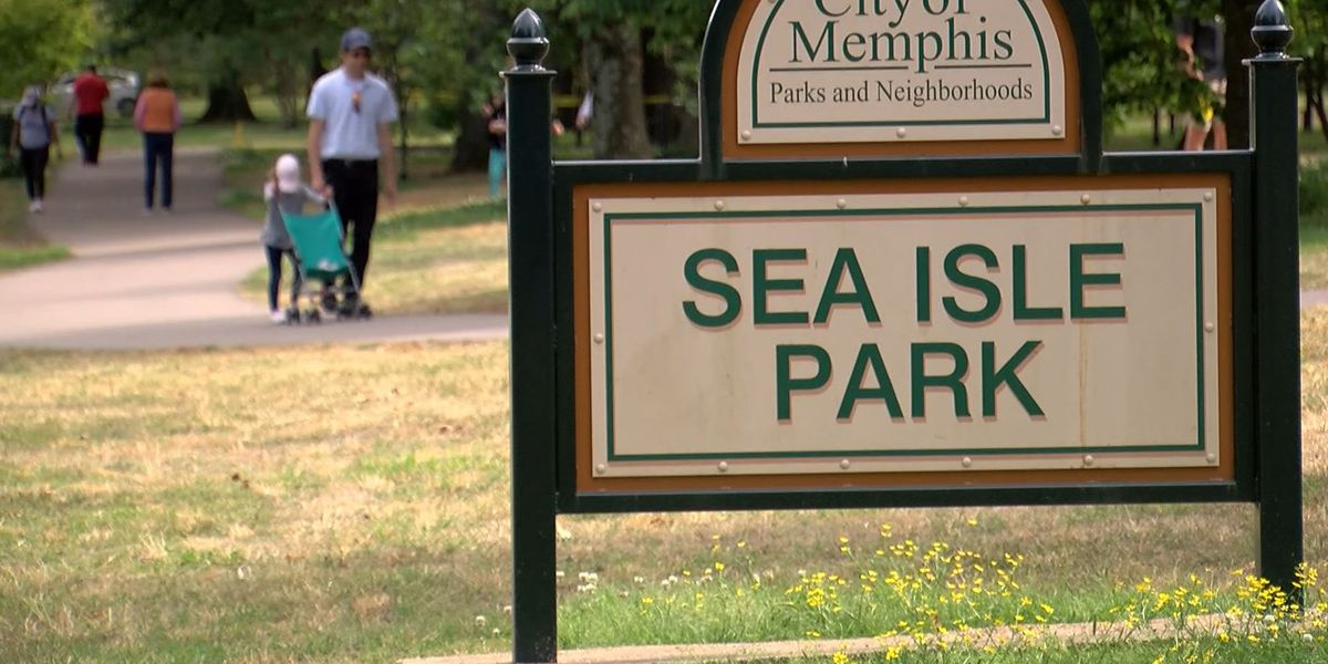The Investigators: City employees reassigned to patrol parks
