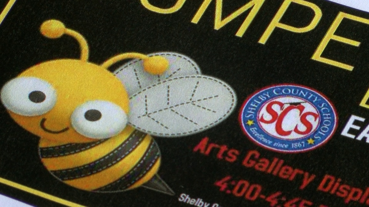 SCS to host first ever district-wide spelling bee