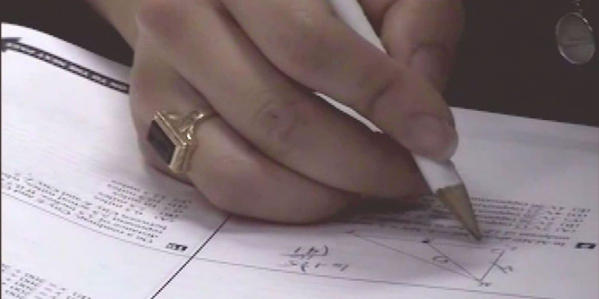 Vote delayed on new A-to-F scoring scale for MS high schools